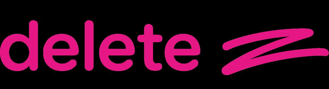 deleteC