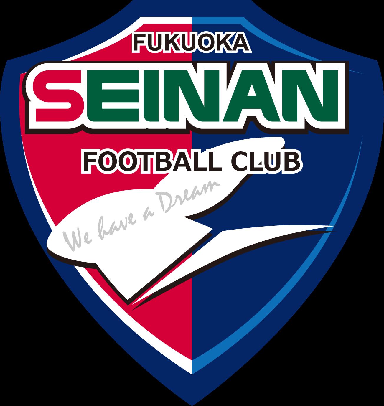 西南フットボールクラブ